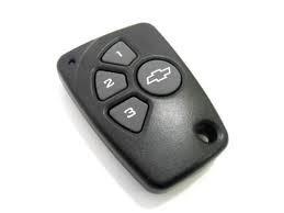 reparación de controles de vehículo - todas las marcas