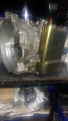 reparacion de convertidor y cajas automáticas, repuestos