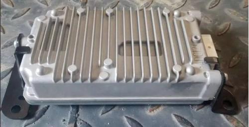 reparacion de convertidores de voltaje toyota dyna hino