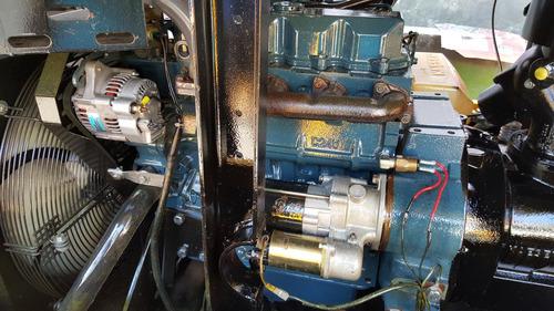 reparacion de coples para maquinaria filtrosy marchas nuevos