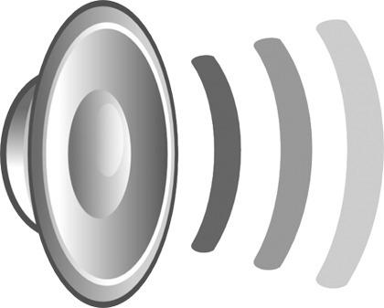 reparacion de cornetas bajos medios hacemos bobinas