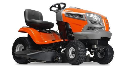 reparacion de cortacesped - bordeadoras - tractores - etc.