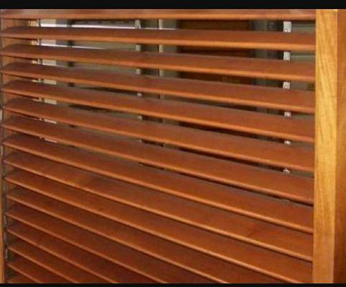 reparación de cortinas de enrollar