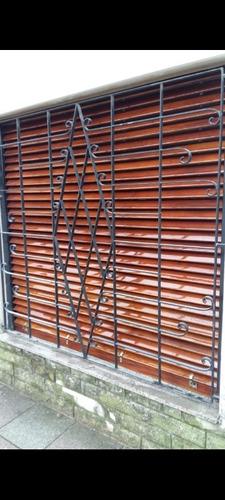 reparación de cortinas de madera de enrrollar y pvs