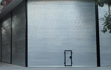 reparación de cortinas metalicas urgencia las 24hrs