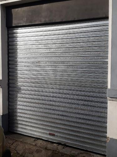 reparación de cortinas pvc madera cintas urgencias