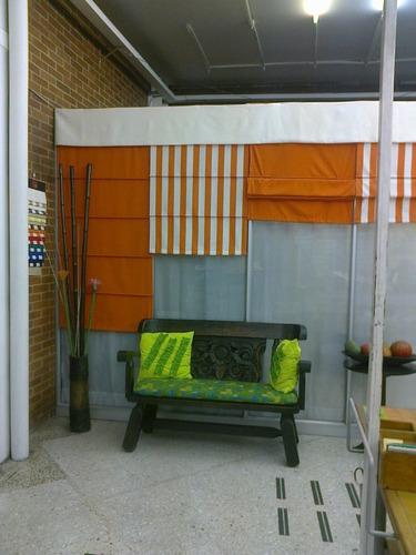 reparación de cortinas y persianas mantenimiento y lavado