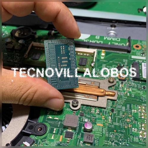 reparación de cortos o daños en apple mac