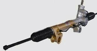 reparación de cremallera y bombas hidraulicas