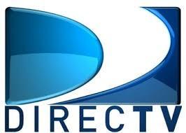 reparacion de decodificadores de directv