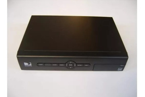 reparacion de decodificadores directv, movistar, modem, rout