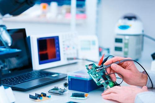 reparación de decodificadores no importa marca ni modelo