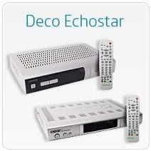 reparacion de decodificadores tv satelital movistar