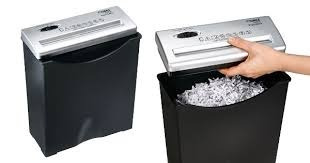 reparación de despachadores de agua y trituradoras de papel