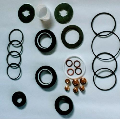 reparación de direcciones hidráulicas,mecanicas y electroasi