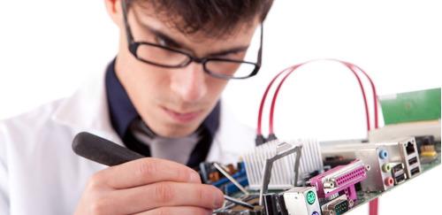 reparacion de electrodomesticos a domicilio
