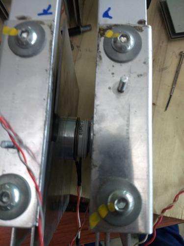 reparación de electronica industrial