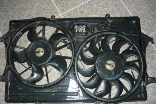 reparacion de electroventiladores, sopladores de aire ,otros