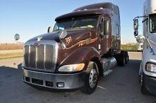 reparación de embragues de tirar para camiones.