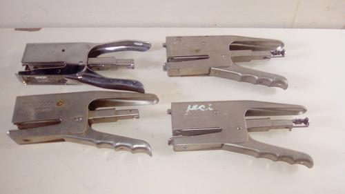 reparacion de engrapadoras sumadoras perforadores y mas