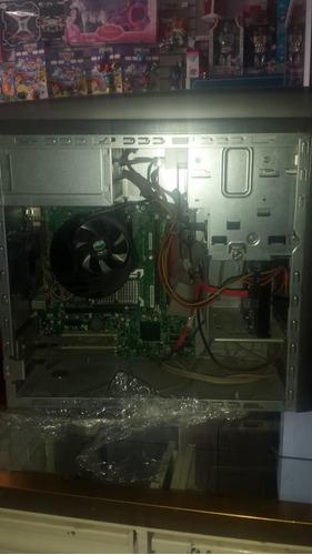reparacion de equipo de computo pc, laptos, tablets y celula