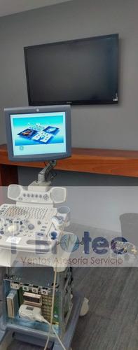 reparación de equipo medico y mantenimiento preventivo