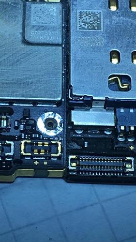 reparacion de equipos a nivel componente, iphone, ipad, mac