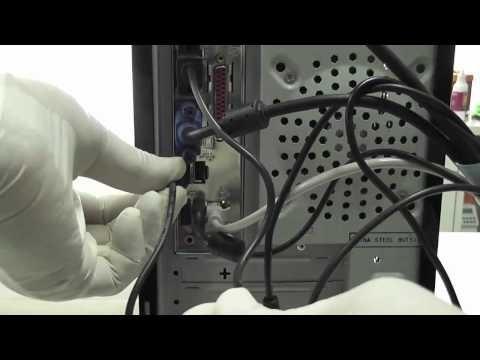 reparacion de equipos de impresion laser e inyeccion