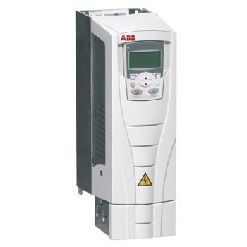 reparación de equipos eléctricos y electrónicos industriales