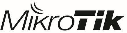 reparacion de equipos ubiquiti y mikrotik. fibra optica