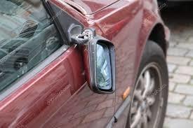 reparacion de espejos autos camionetas camiones