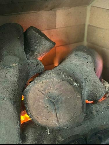 reparación de estufas supergas