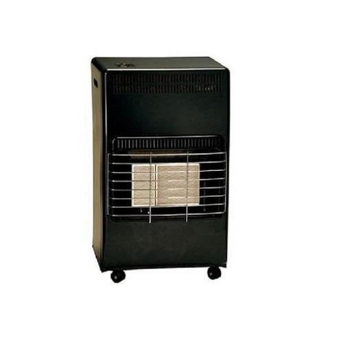 reparacion de estufas y cocinas a gas ,tecnicos habilitados
