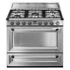 reparación de estufas  y hornos a domicilio en santo domingo