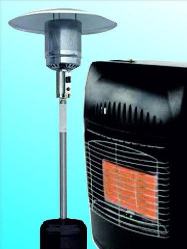 reparacion de estufas,cocinas.gas electricas,combinadas