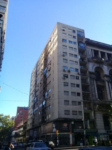 reparación de fachadas y azoteas trabajos en altura