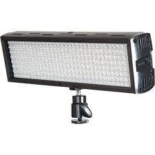 reparacion de flashes godox blazzeo  e iluminadores de led