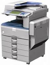 reparacion de fotocopiadora,impresoras,ricoh,samsung,hp,