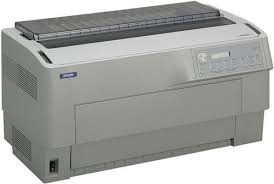 reparacion de fotocopiadoras canon e impresoras hp y epson