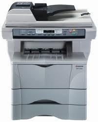 reparacion de fotocopiadoras e impresoras kyocera mita
