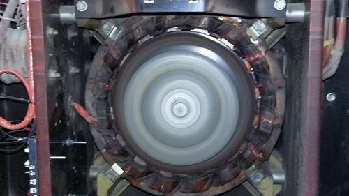 reparación de grupos electrógenos la plata