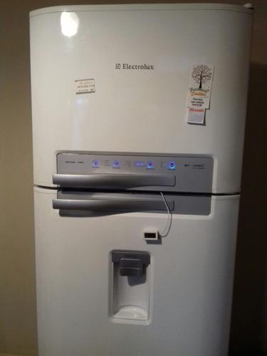 reparación de heladeras lavarropas aires acondicionados