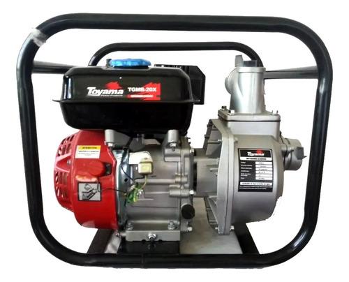 reparación de hidrojet, plantas eléctricas, bombas de agua