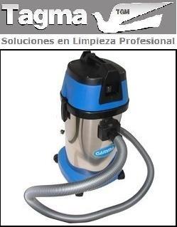 reparacion de hidrolavadoras y aspiradoras industriales