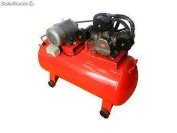 reparacion de hidrolavadoras y maquinas de taller automotriz