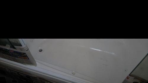 reparacion de hidromasajes y bañeras, enlozados