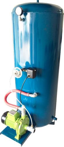 reparacion de hidroneumaticos, pulmones y bombas de agua