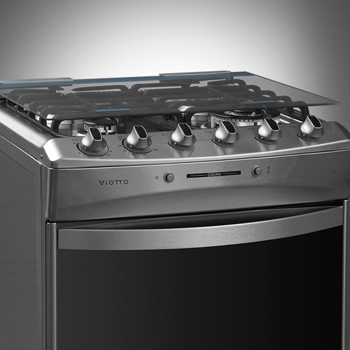 reparacion de horno cocina tope nevera viking bosch lg bacco