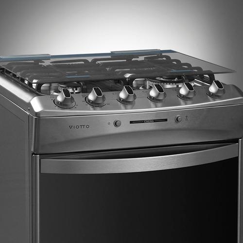 reparación de horno cocina tope nevera viking bosch lg g,e