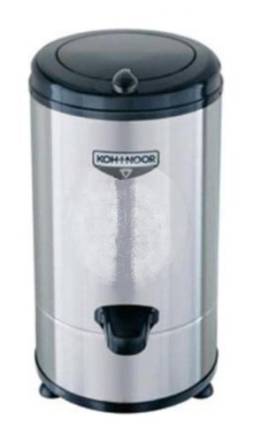 reparacion de hornos microonda, coccion. zona norte garantia
